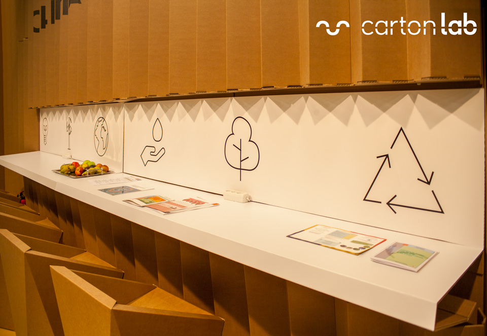 stand-carbon-expo-booth-cartonlab-cardboard-tradeshow-icex (4)