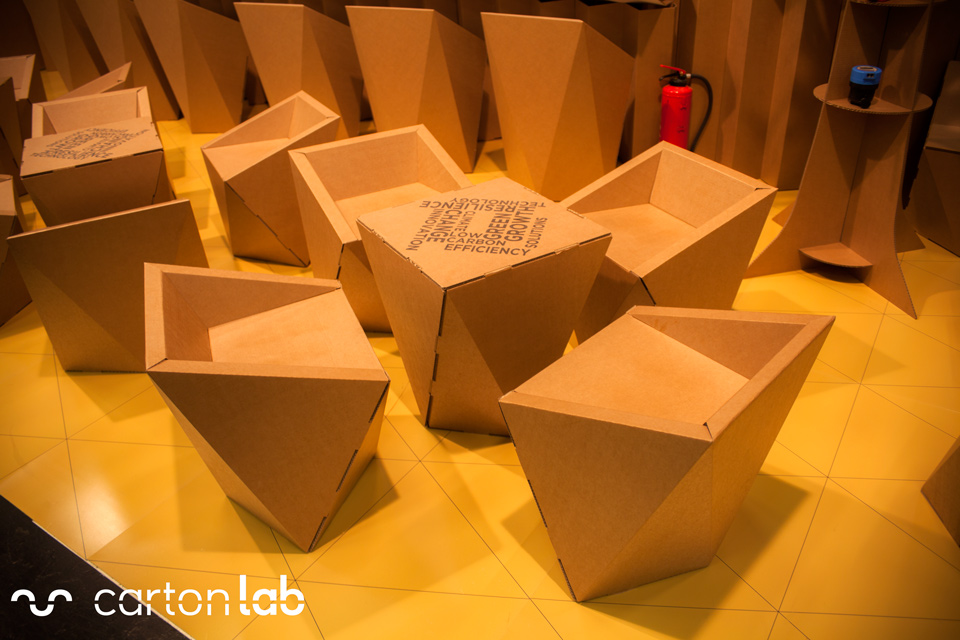 stand-carbon-expo-booth-cartonlab-cardboard-tradeshow-icex (5)