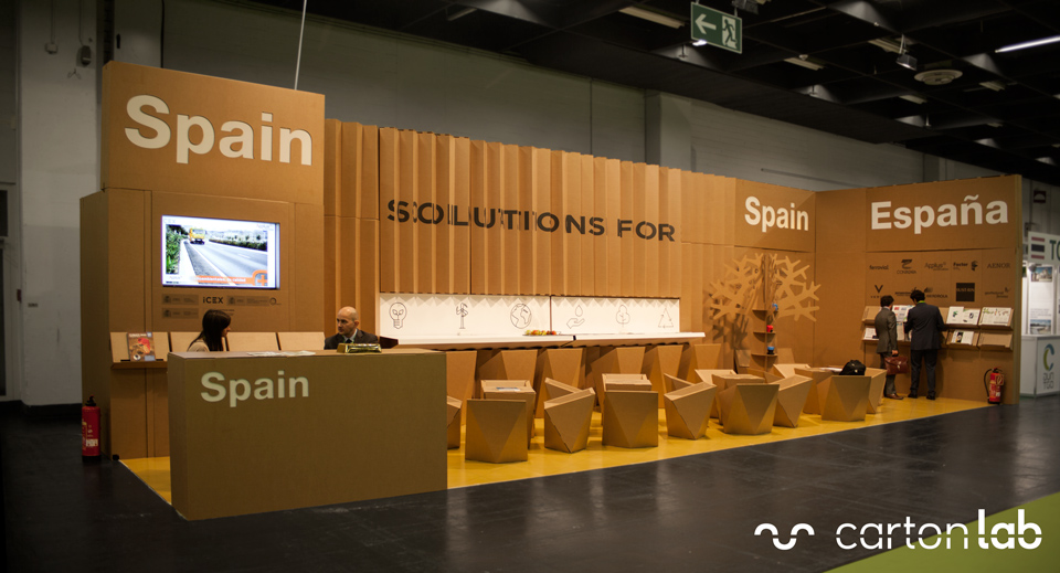 stand-carbon-expo-booth-cartonlab-cardboard-tradeshow-icex (9)