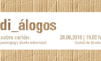 Dialogos-sobre-carton-papel-workshop-taller-dimad-diseñadores-madrid-cartonlab