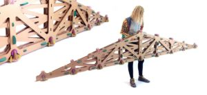 arte-carton-instalacion-cartonlab-01