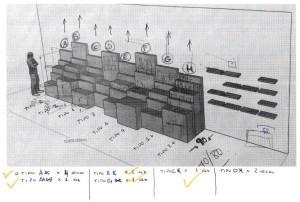 expositor-producto-cartonlab-carton-museo-prado