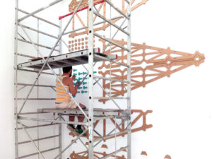 extensible-lamp-project-cartonlab-cardboard-01