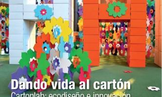 dando-vida-al-carton-apdigitales-aplicaciones-digitales-cartonlab-diseño