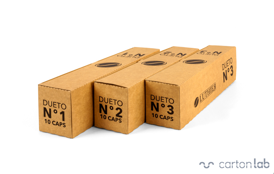 diseño-packaging-carton-ecologico-cartonlab-luthier