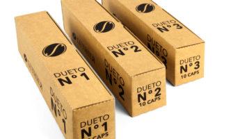 luthier-packaging-cafe-design-carton-cartonlab-cardboard-baja-3