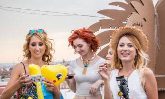 cartonlab-verano-mejor-amigos-murcia-02 (1)