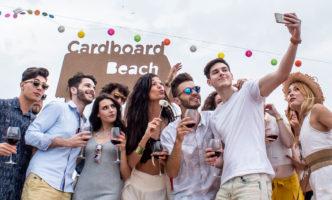 verano-es-mejor-con-amigos-cartonlab