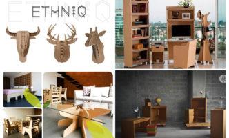 diseno-carton-mexico-cardboard-design-01