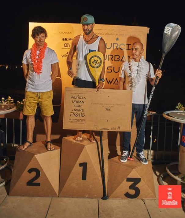 podium-competicion-modular-ligero