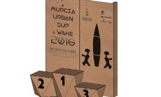 podium-carton-cartonlab-sup-trasera-photocal-01l