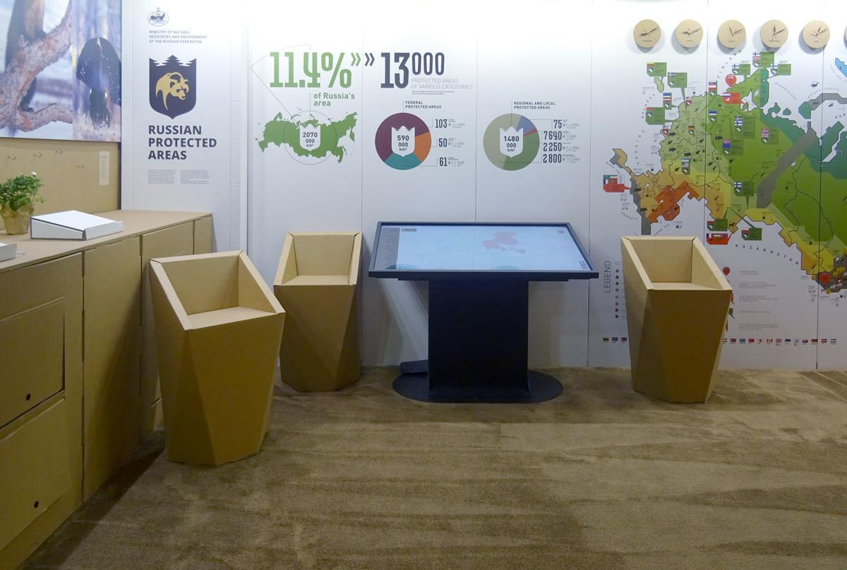 stand-iucn-hawaii-cardboard-booth-russia-cartonlab-03