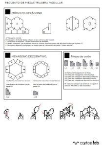 stand-feria-apícola-modular-carton-zukan-instrucciones-montaje-04