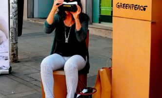 muebles-greenpeace-ecologicos-cartonlab-01