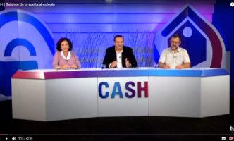 plato-escenografia-programa-television-disenio-cartonlab-01