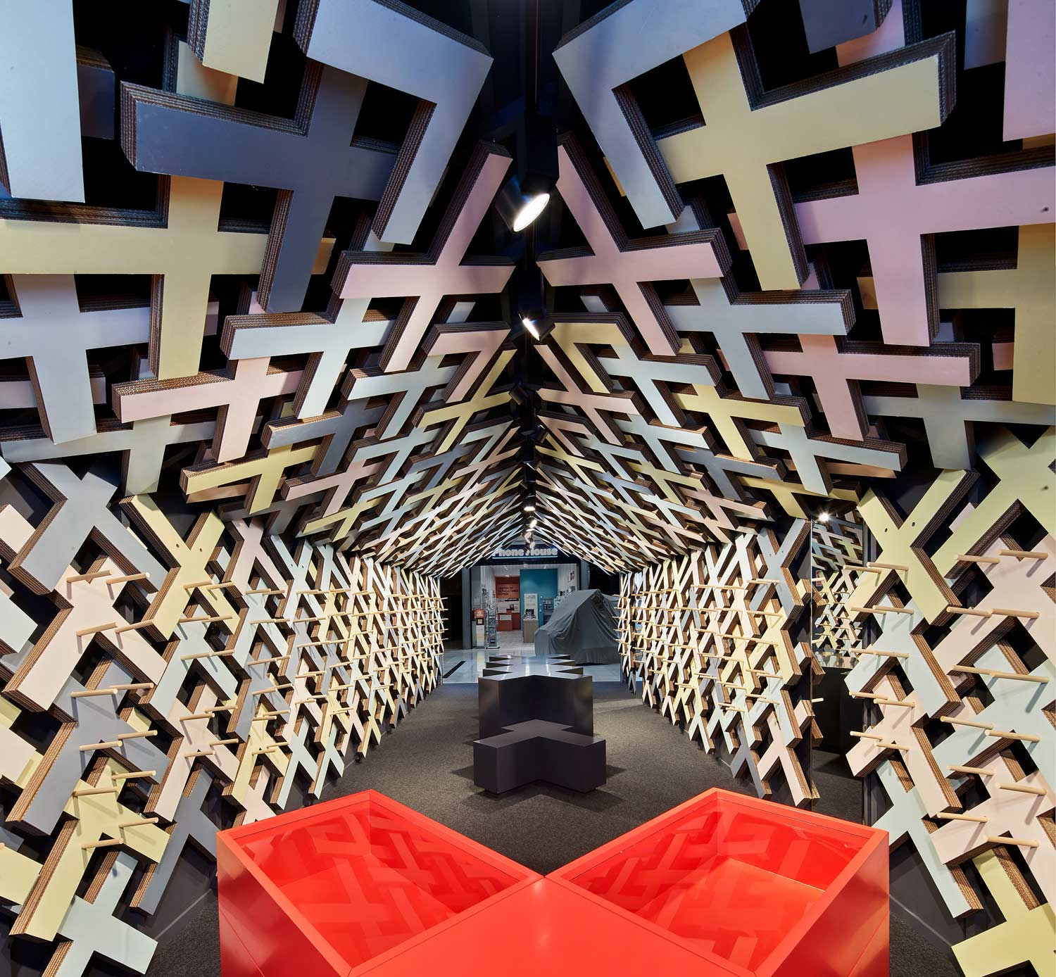 pop-up-design-retail-cardboard-interior-architecture-cartonlab