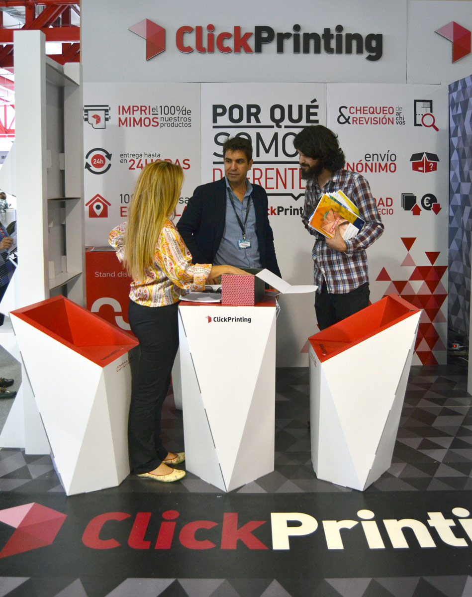 stand carton muebles cprint cartonlab 01 impresion