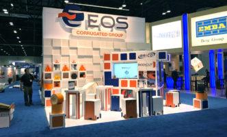 stand-eos-group-modular-carton-cartonlab-orlando-2
