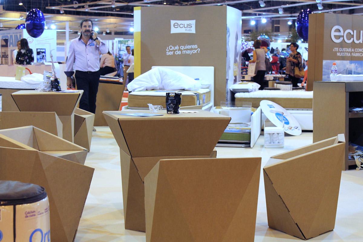 stand-puericultura-ecus-kids-muebles-carton-ifema