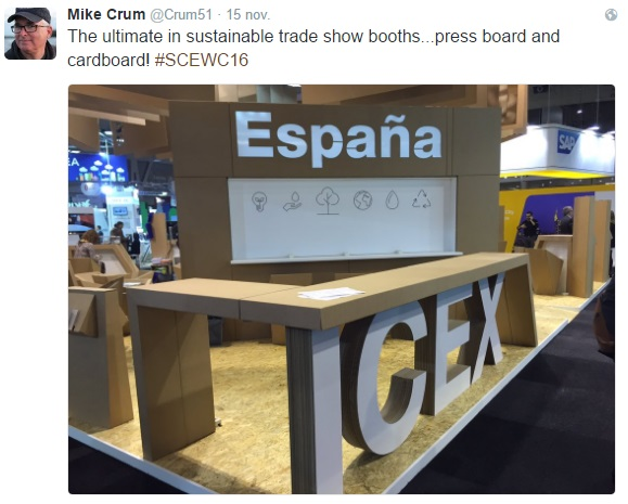 smart-city-expo-cardboard-booth-twitter3