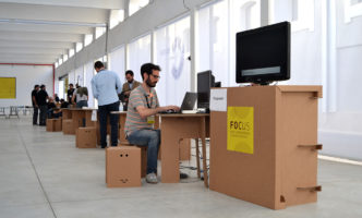 focus-pyme-stand-carton-alicante-cartonlab-8