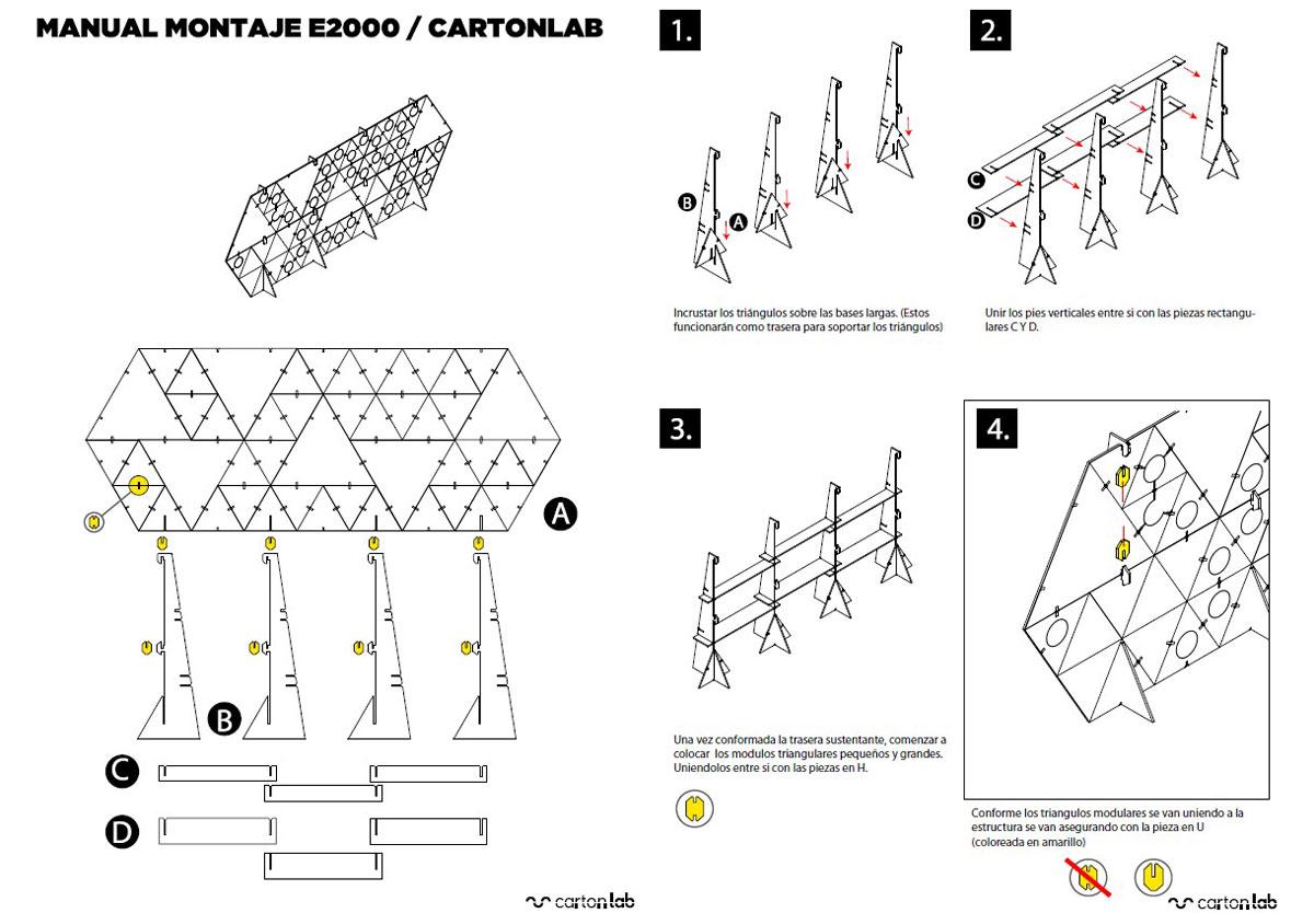 montaje-photocall-escenario-cartonlab