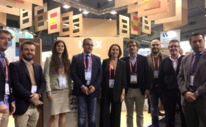 stand smart cities carton barcelona