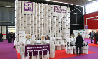 wine-festival-booth-wbwe-carton-feria-vino-stand