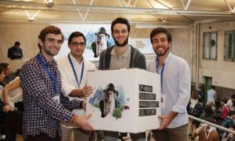 blue-bbva-challenge-2016-ciudades-futuro-evento-cubo-cartonlab01