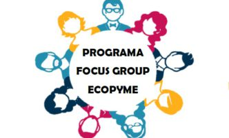 Focus-group-ecopyme-economia-circular-cartonlab