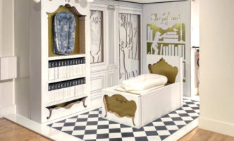 Pop-up-harrods-cardboard-cartonlab-sleepyhead-01