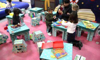 decoracion-mobiliario-ludoteca-carton-cartonlab-muebles-02