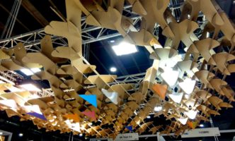 destacada-estructura-carton-modular-stand-ifema-02