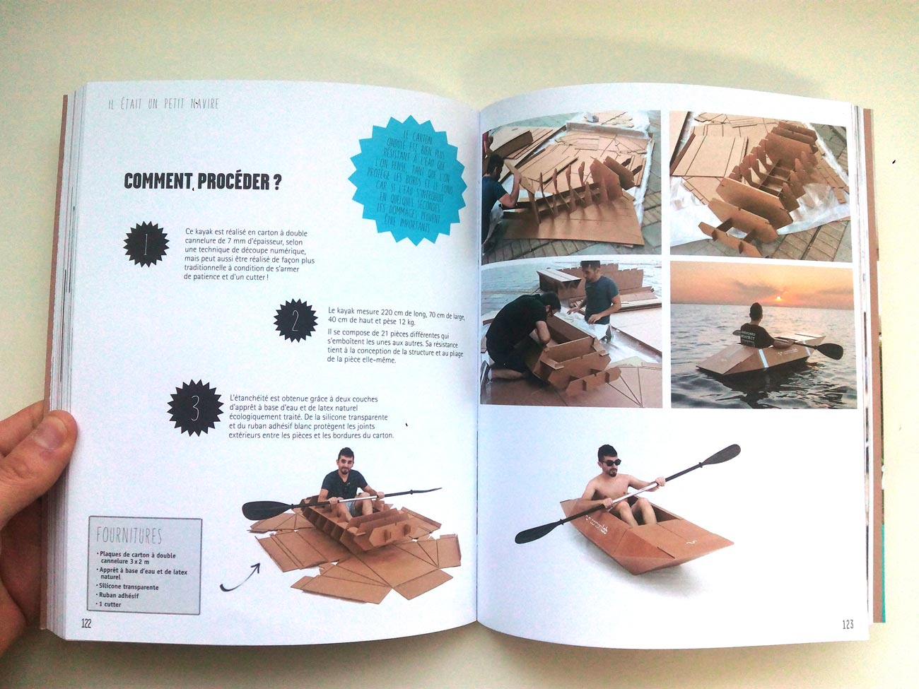reinventer ses emballages cartonlab kayak carton 03