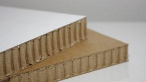 carton reboard tipo carton diseñar muebles estructural resistente