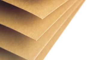 cartoncillo carton