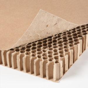 tipos de cart n fabricaci n aplicaciones y usos. Black Bedroom Furniture Sets. Home Design Ideas