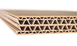 carton cuadruplex ejemplo onda