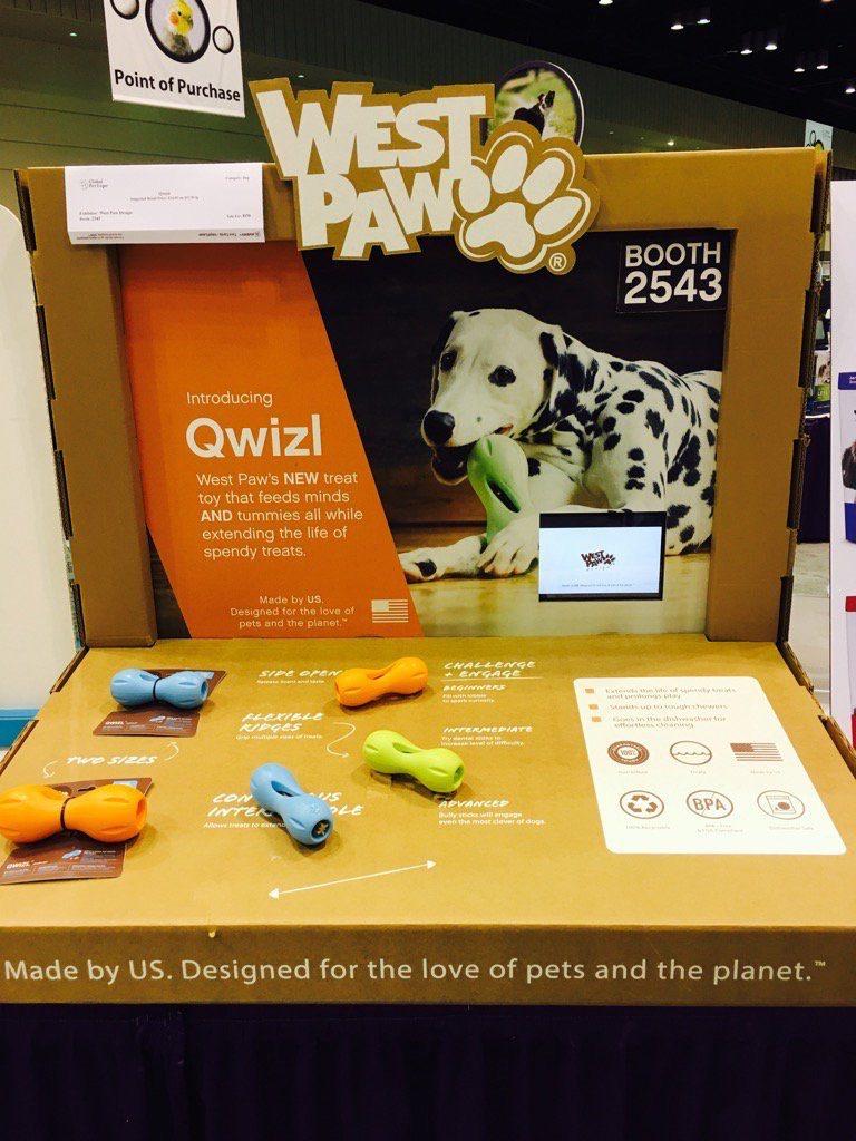 product display cardboard animales tienda productos carton personalizado perros