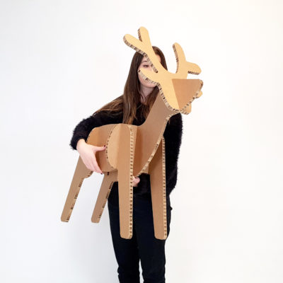 deer-reno-cardboard-carton-navidad-02