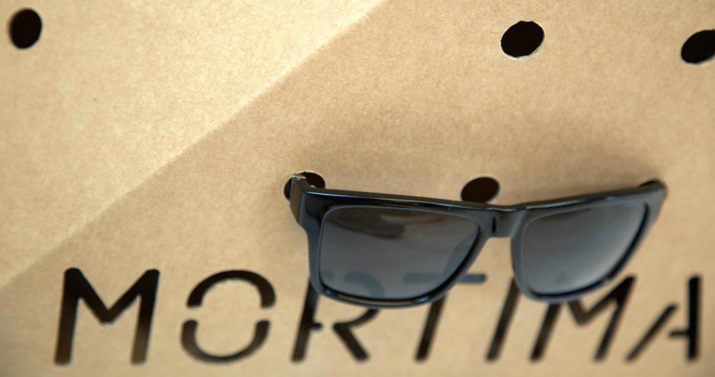 expositor gafas personalizado