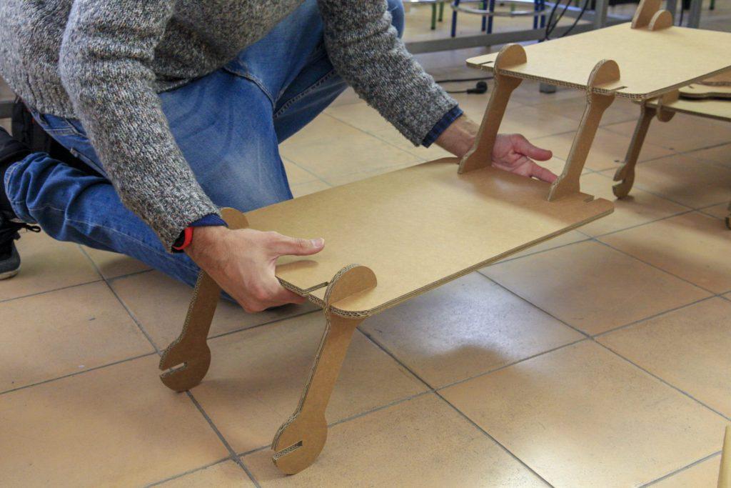 Workshop-taller-diseño-carton-muebles-Cartonlab-Granada-producto