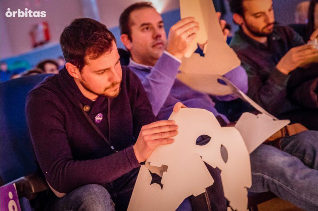 Workshop-taller-diseño-carton-conferencia-ponencia-Jaén