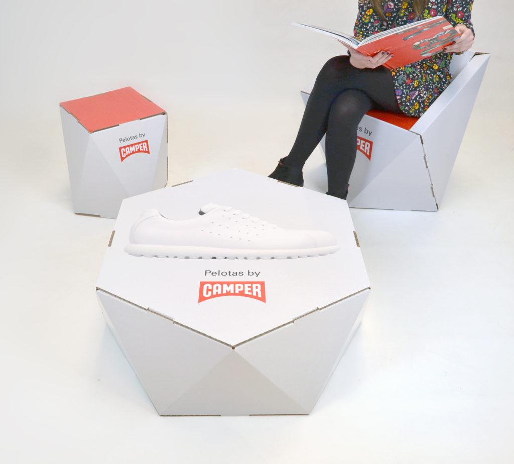 Escaparates-sostenibles-Camper-muebles