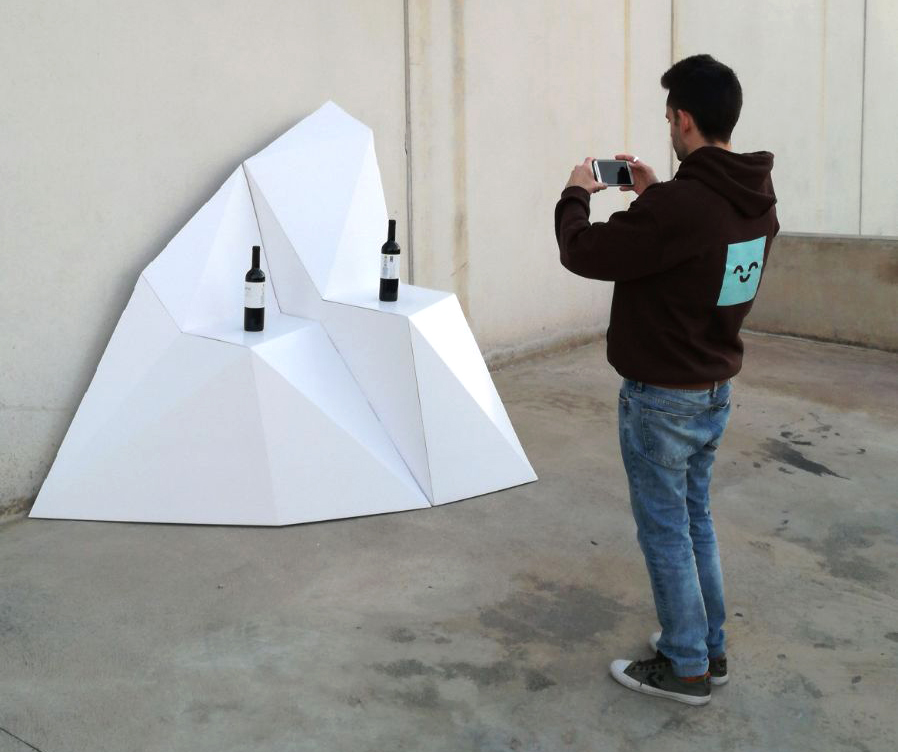 stand-exclusivo-automontable