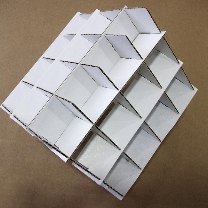 estanteria-lenteja-cartonlab-4