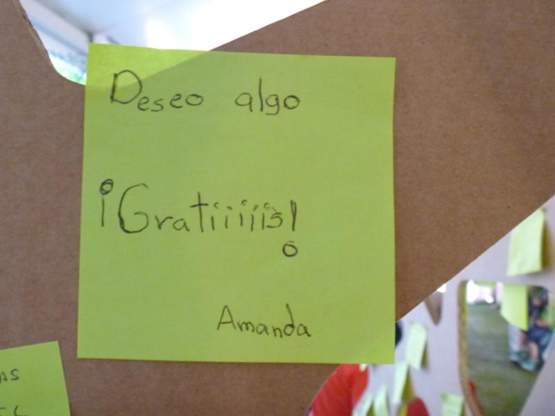 postit-arbol-deseos-cartonlab-3