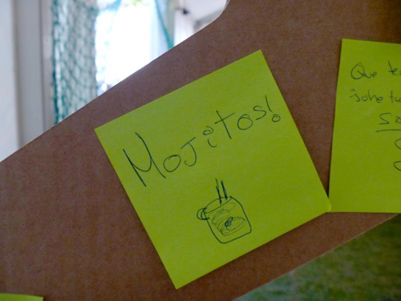 postit-arbol-deseos-cartonlab-4