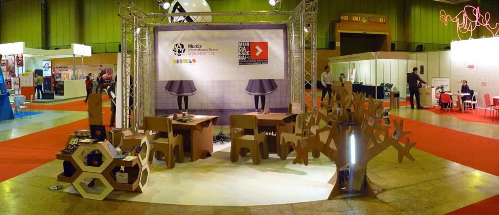 Feria-artes-escénicas-mercartes-2