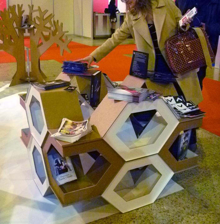 Feria-artes-escénicas-mercartes-3